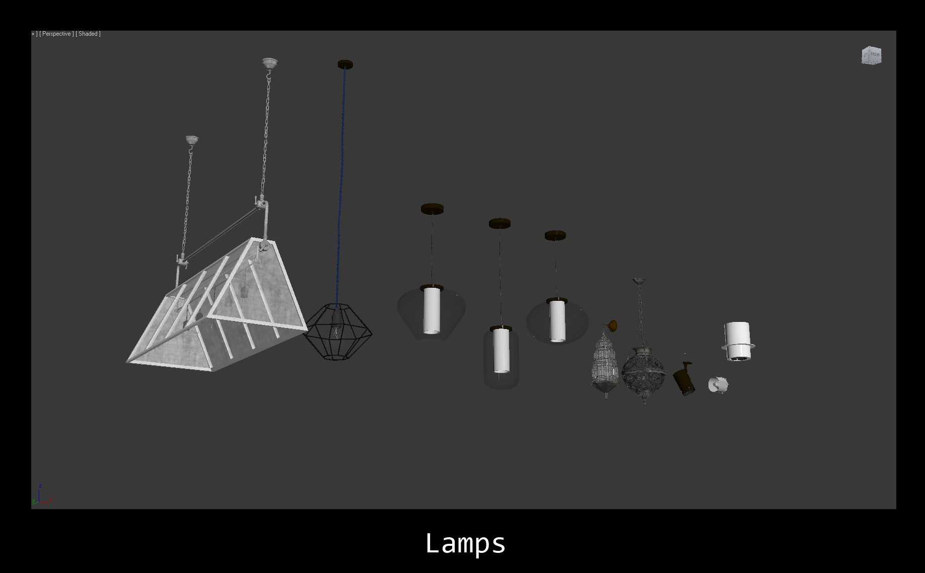04_lamps_evermotion.jpg