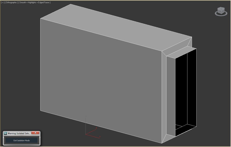 04_modelling_copy.jpg
