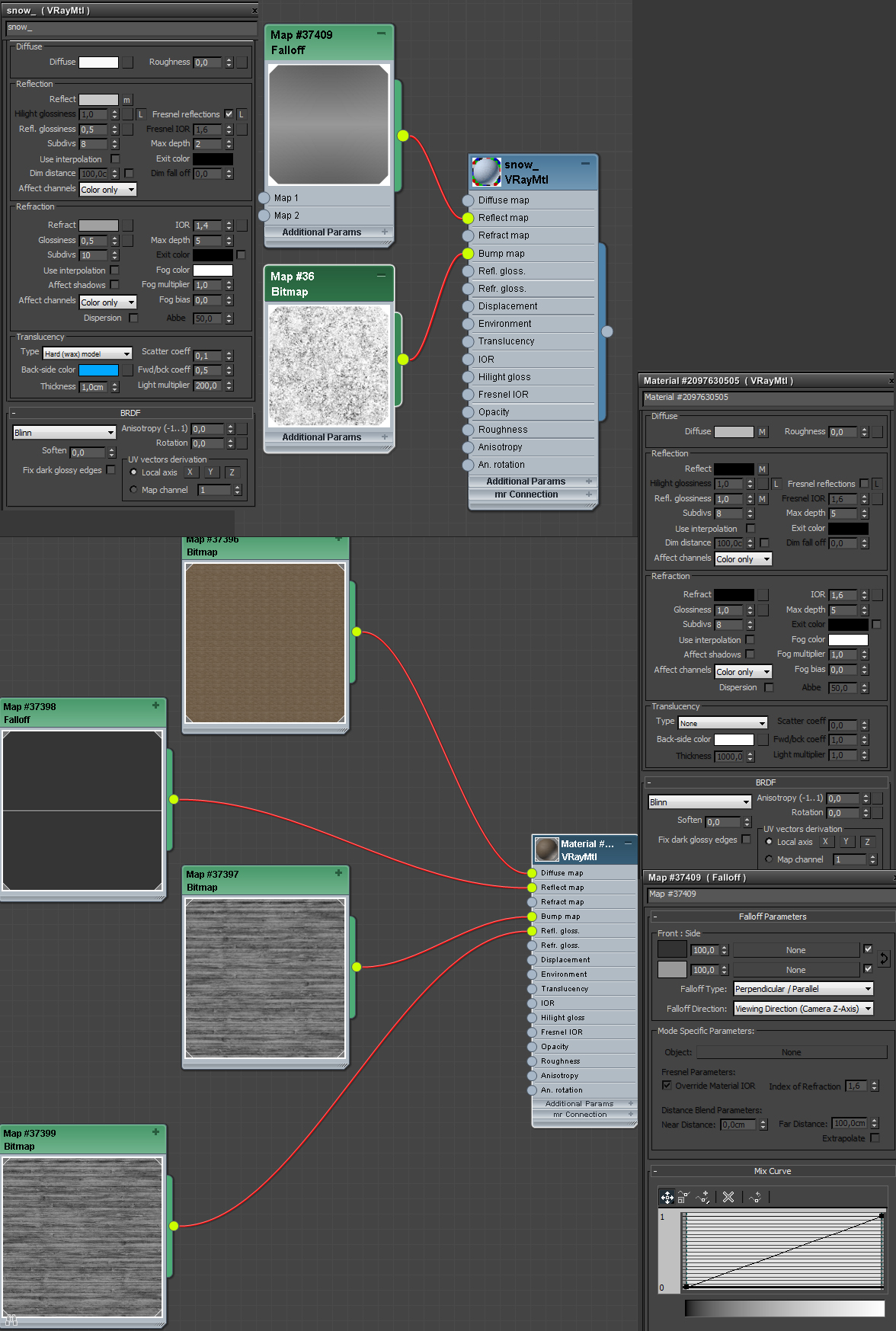 05_materials.jpg