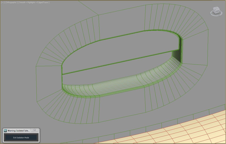05_modelling_details_copy.jpg
