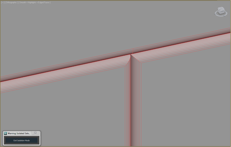 05_modelling_edges_copy.jpg