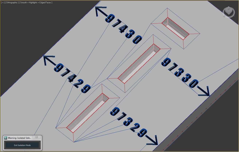 05_modelling_floor_copy.jpg