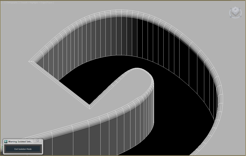 05_modelling_floor_details_copy.jpg