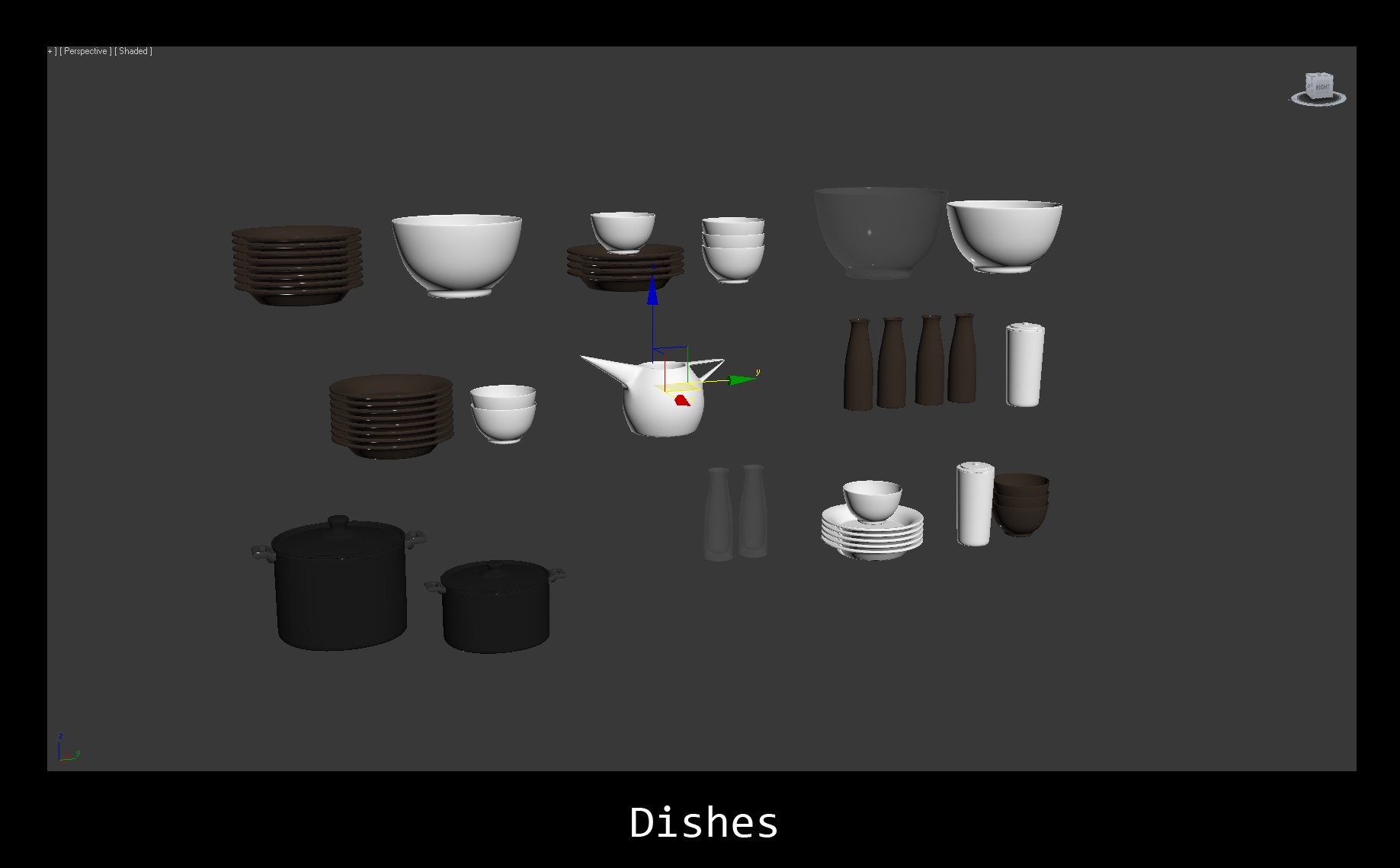 06_Dishes_evermotion.jpg