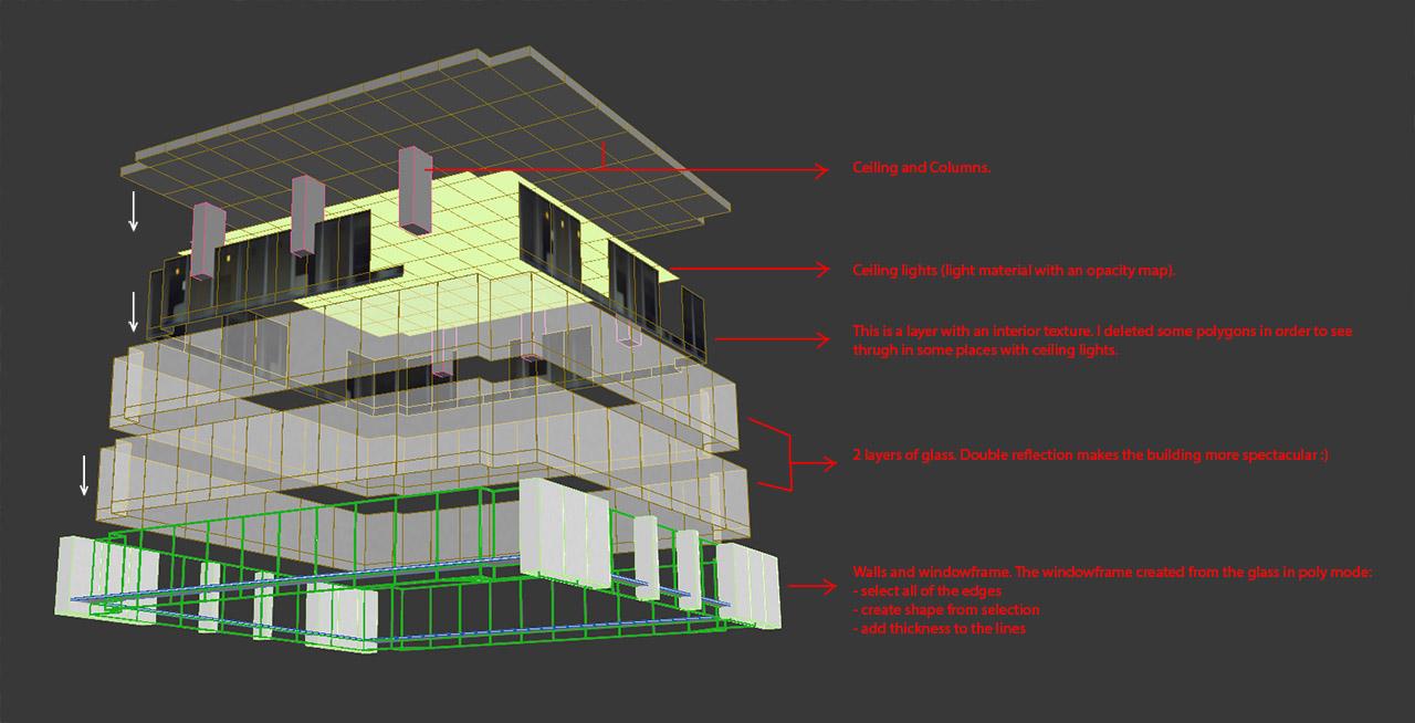 06_modeling.jpg