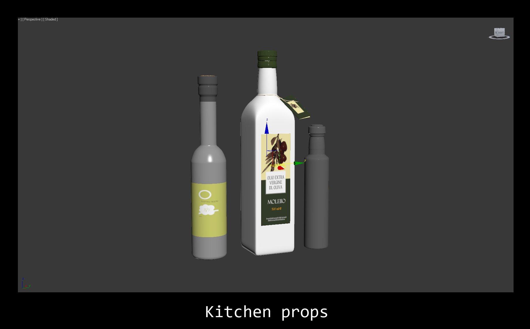 07_Kitchen_props_evermotion.jpg