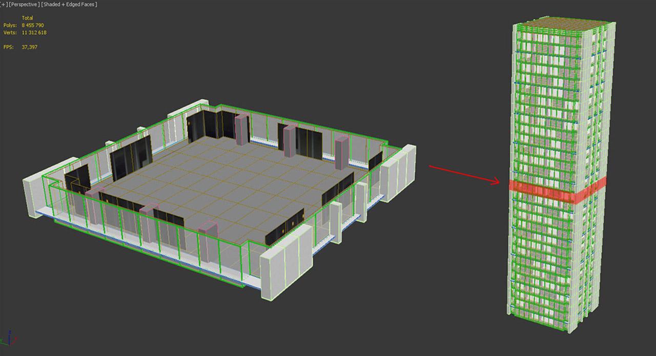07_modeling.jpg