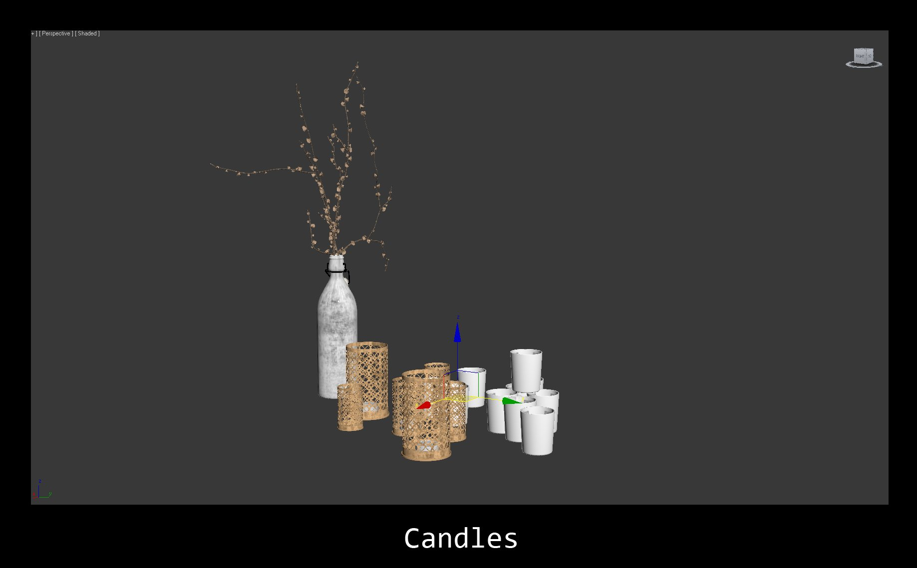 08_candles_evermotion.jpg
