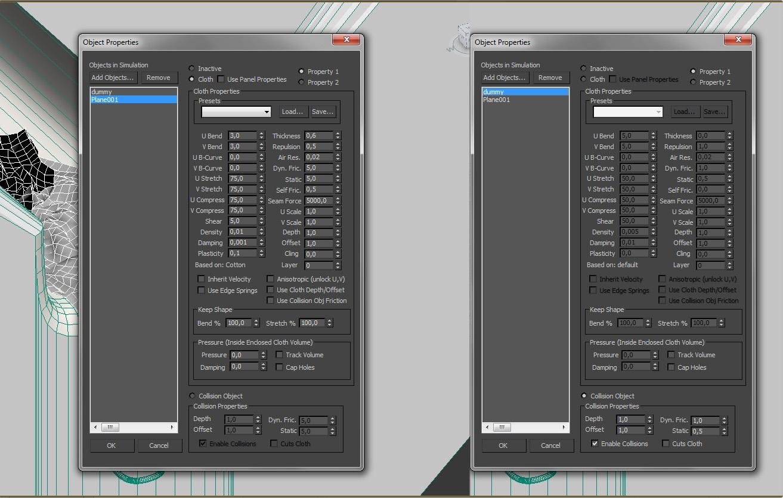 08_cloth_settings_copy.jpg