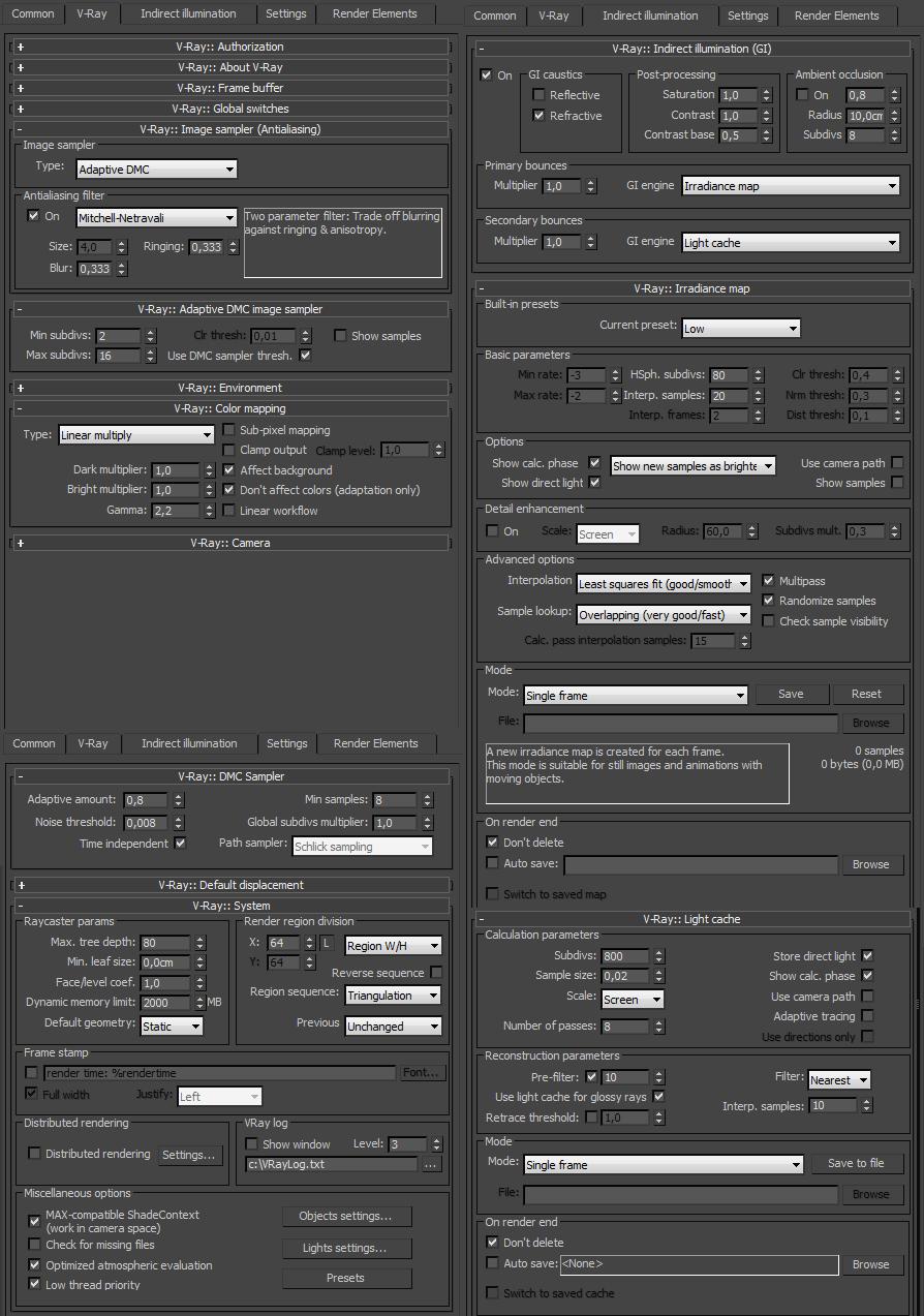 08_render.jpg
