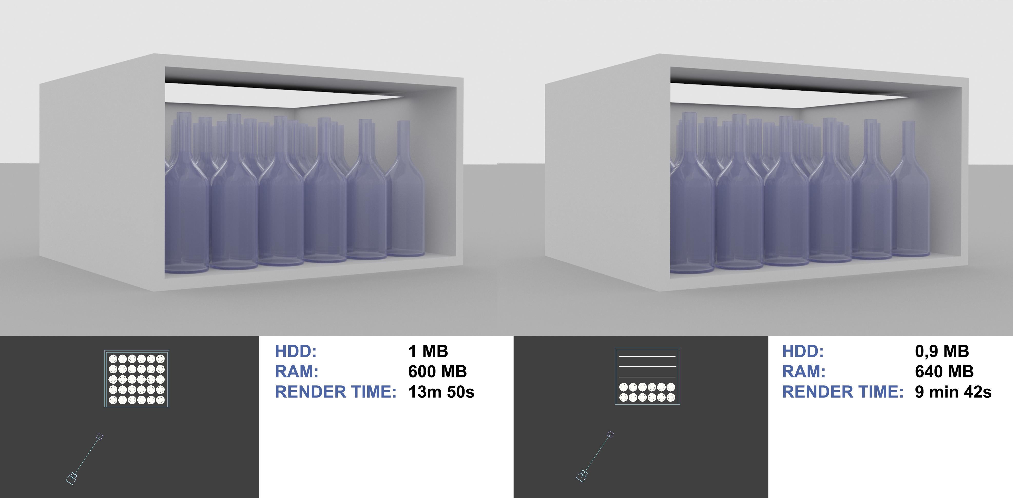 09.Opacity_planes_refraction_bottles.jpg