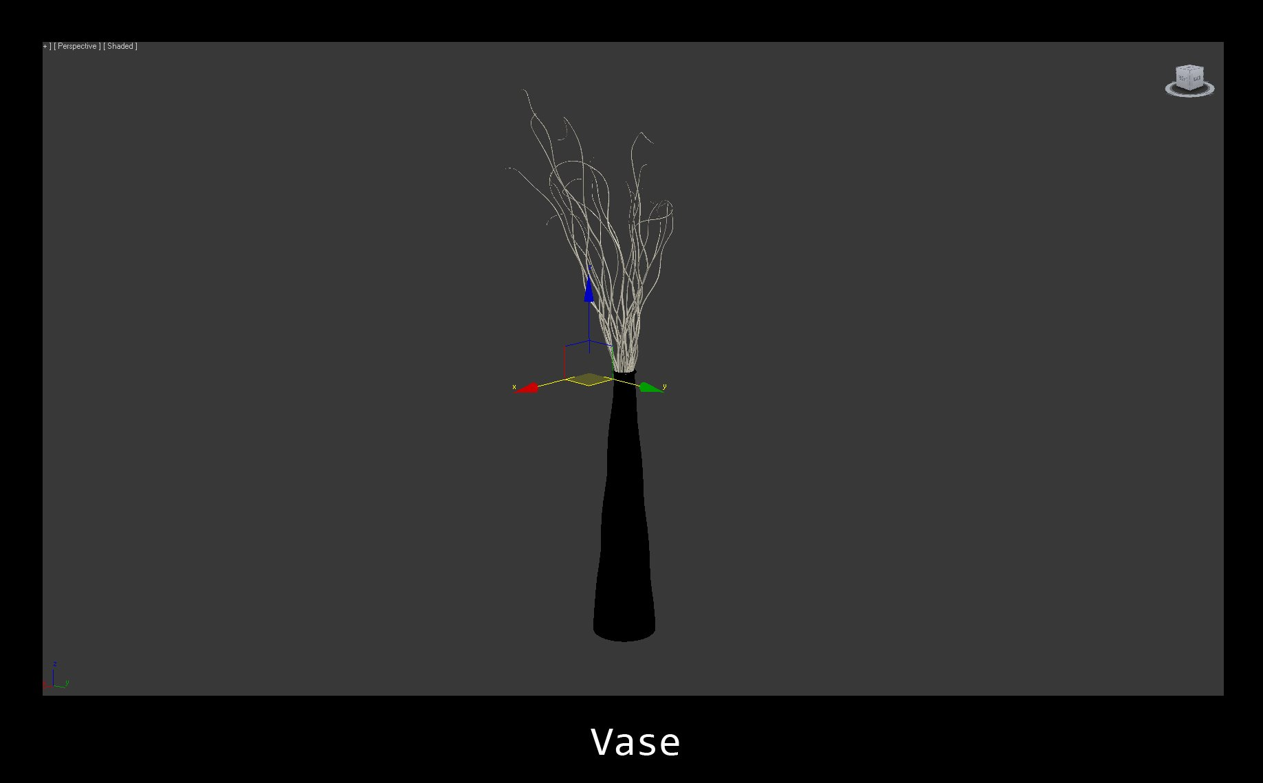 09_Vase_evermotion.jpg