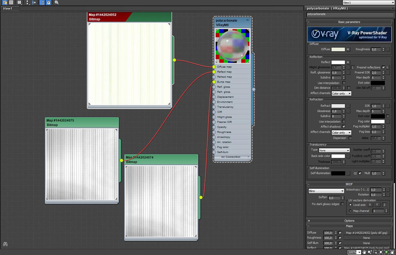 11_material_polycarbonate.jpg