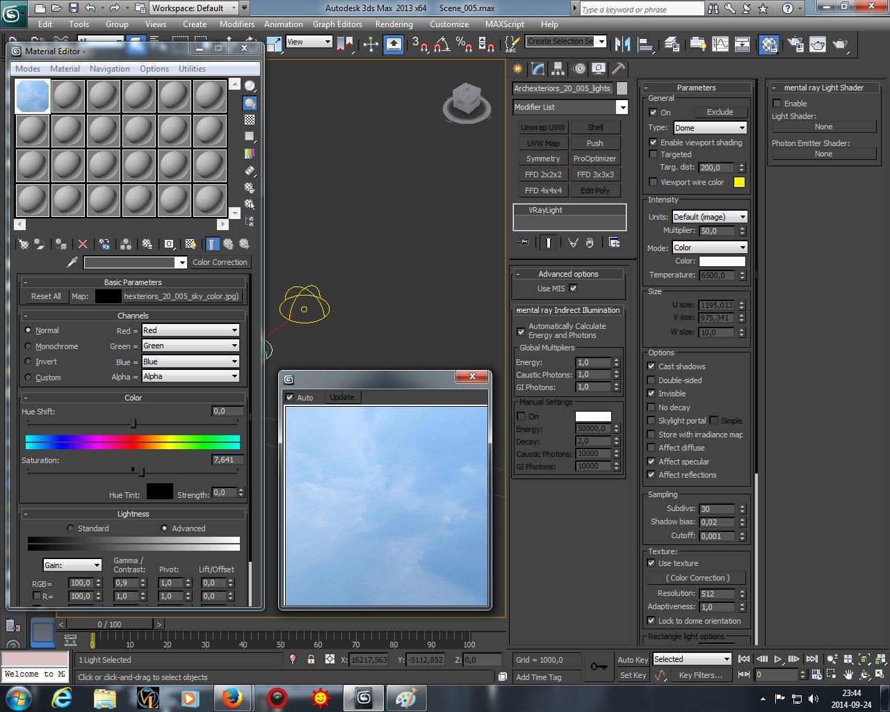 12_lights_dome_3_map_nr_2699.jpg