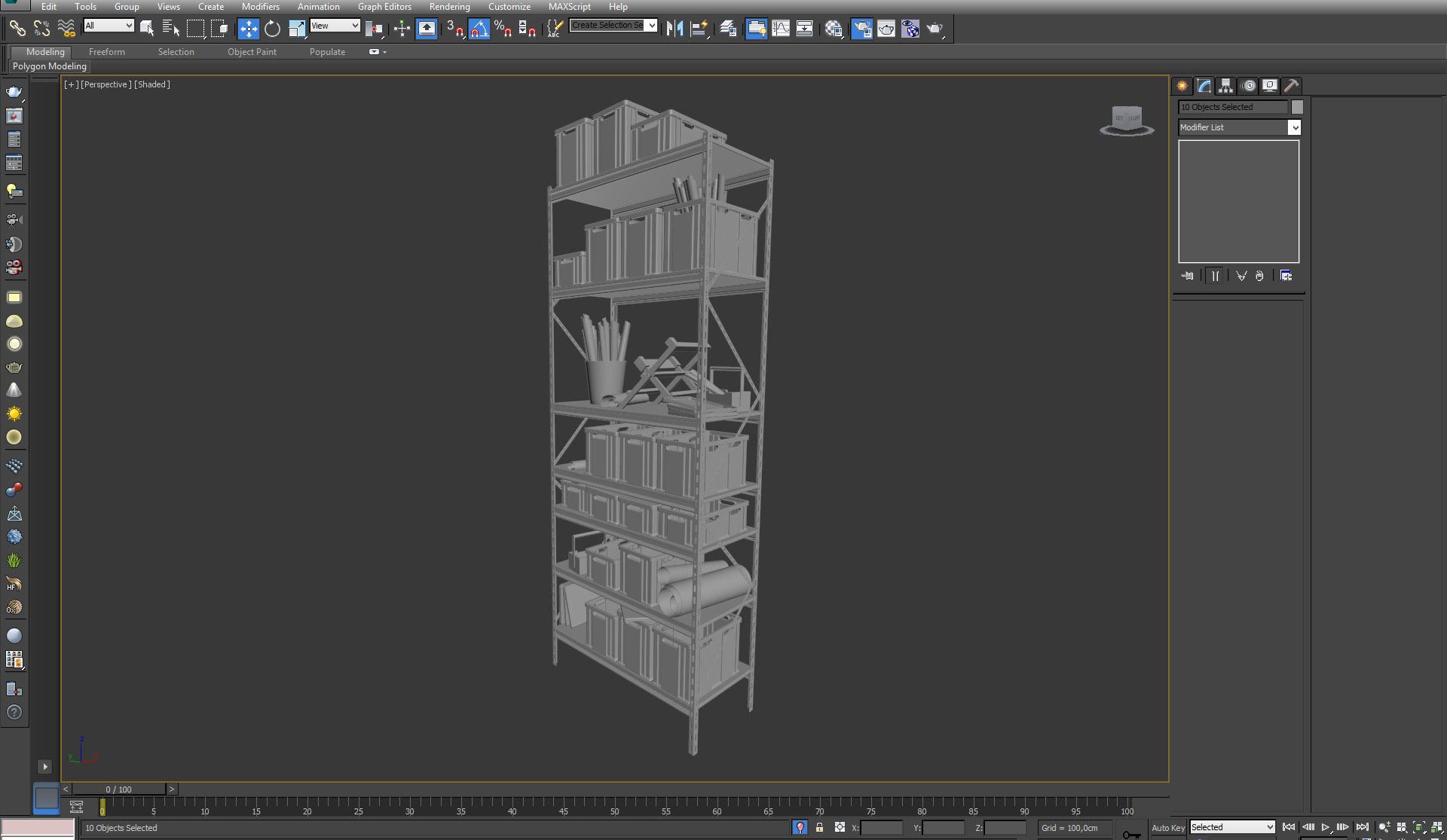 12_shelf.jpg