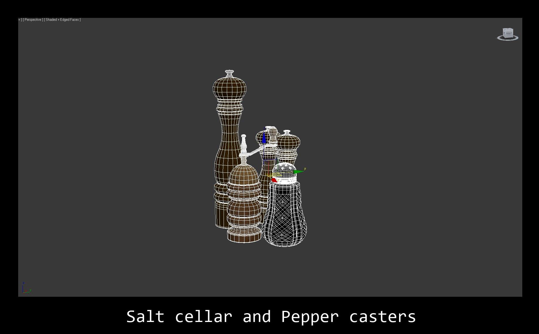 13_salt_pepper_evermotion.jpg