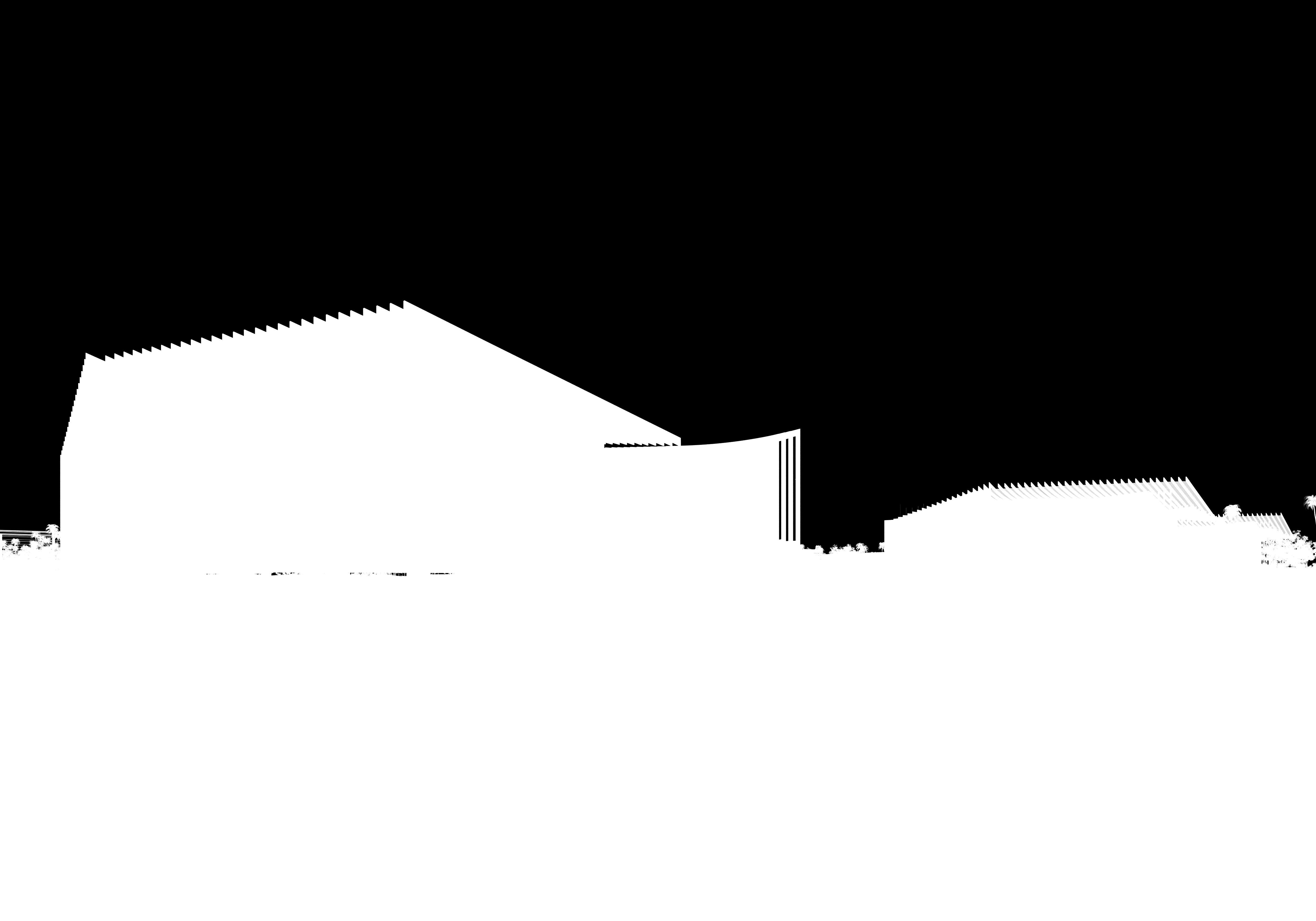 13_white.Alpha_946.jpg