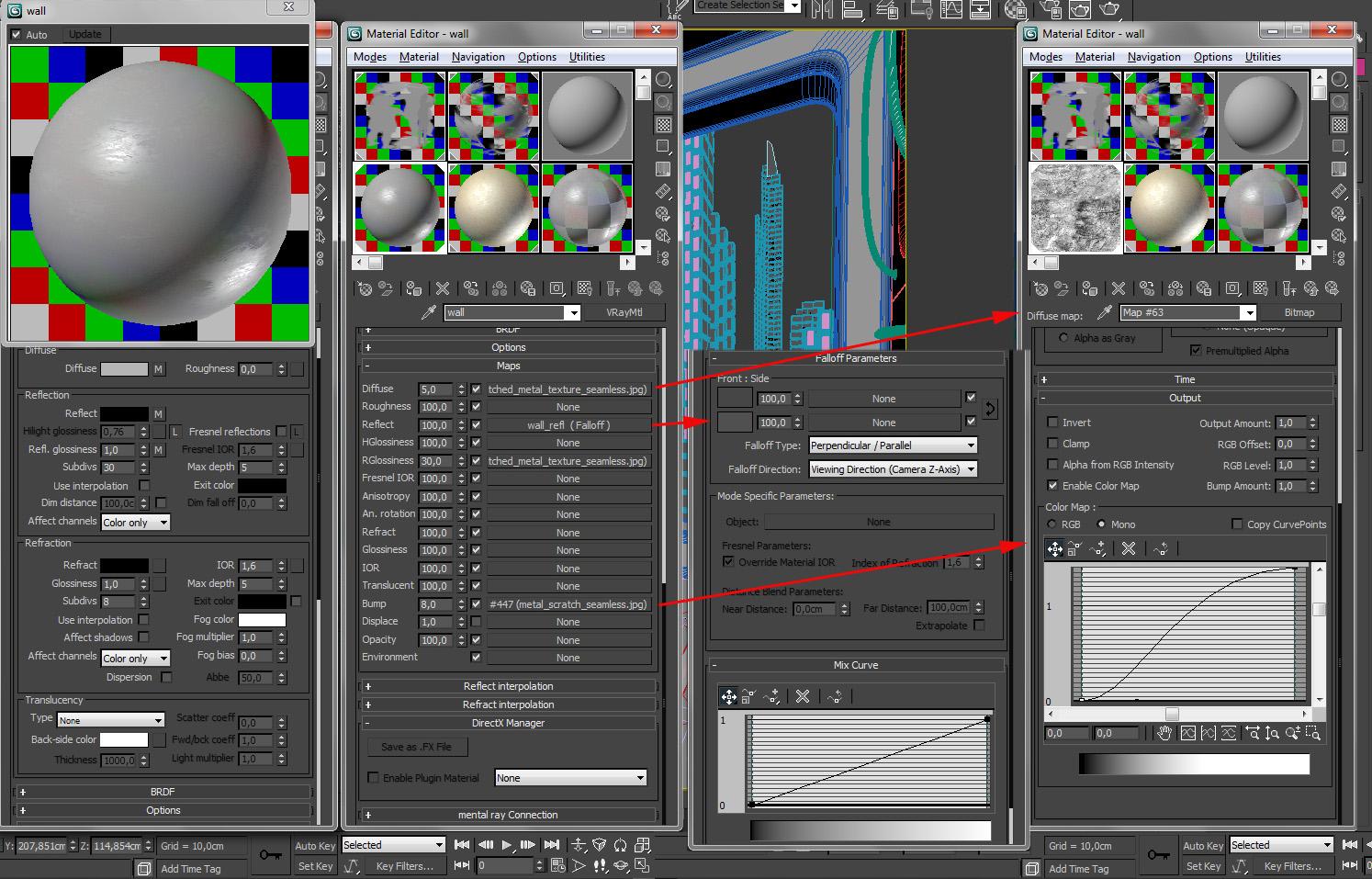 14_mat_wall_copy.jpg