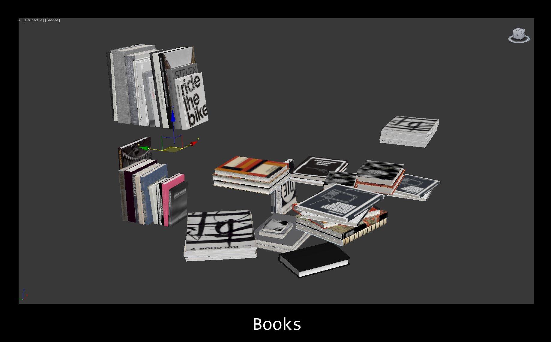 16_Books_evermotion.jpg