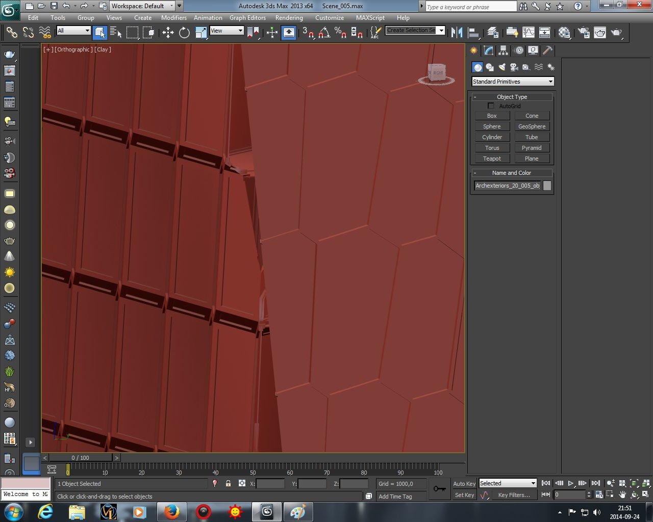 16_building_clay_detail_nr_2703.jpg
