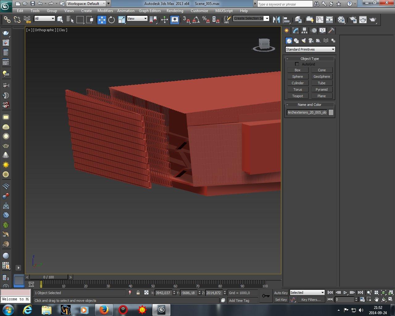 17_building_clay_wall_breakdown_nr_2704.jpg