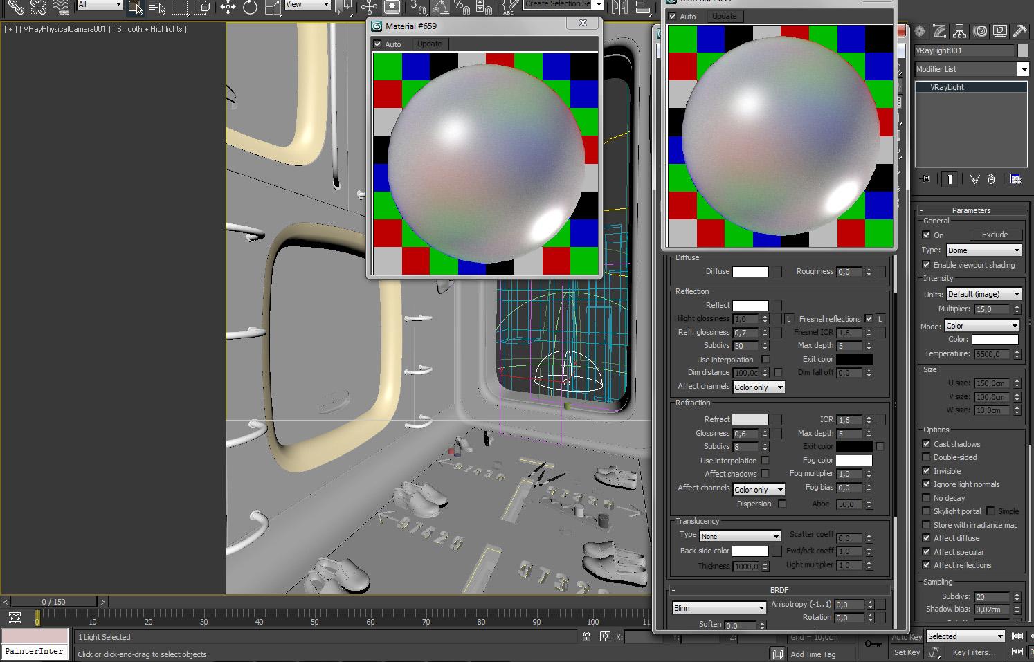 17_light_glass_copy.jpg