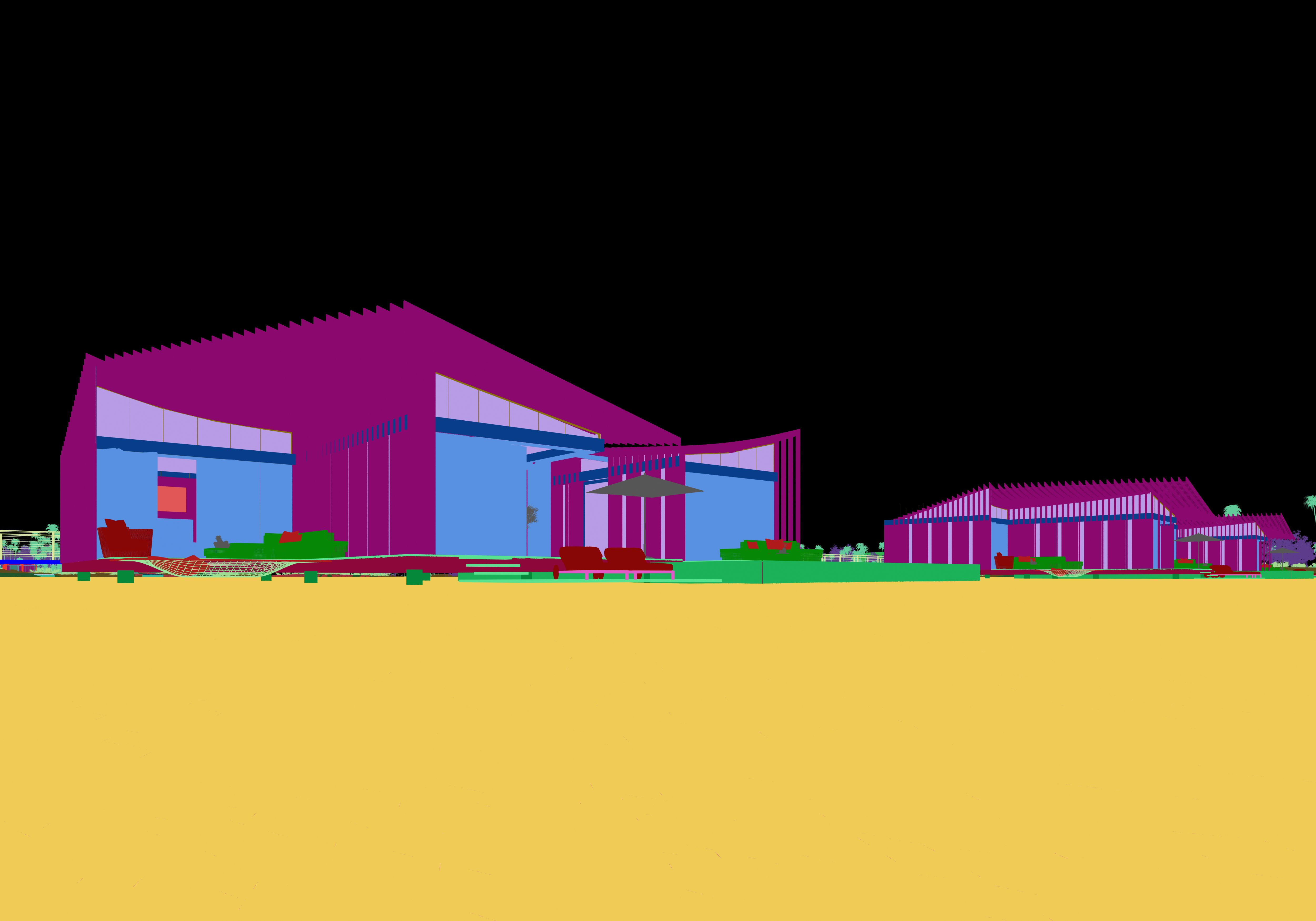 17_white.VRayWireColor_950.jpg