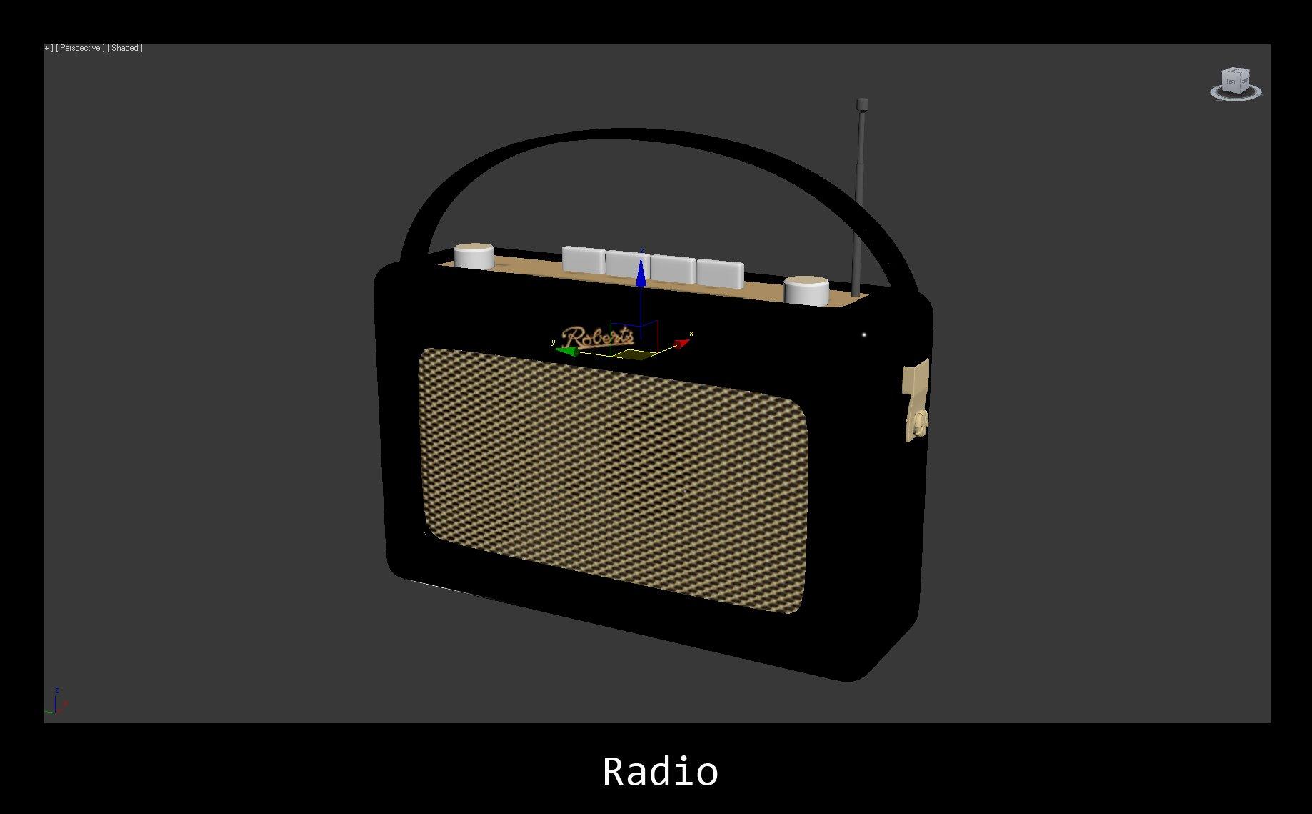 18_Radio_evermotion.jpg