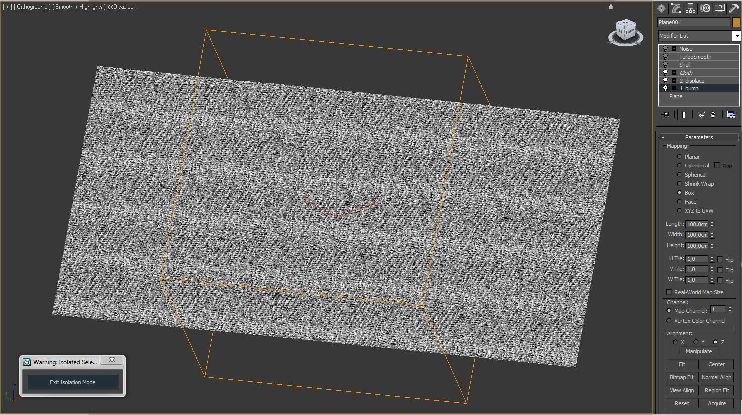 18_blanket_1_copy.jpg