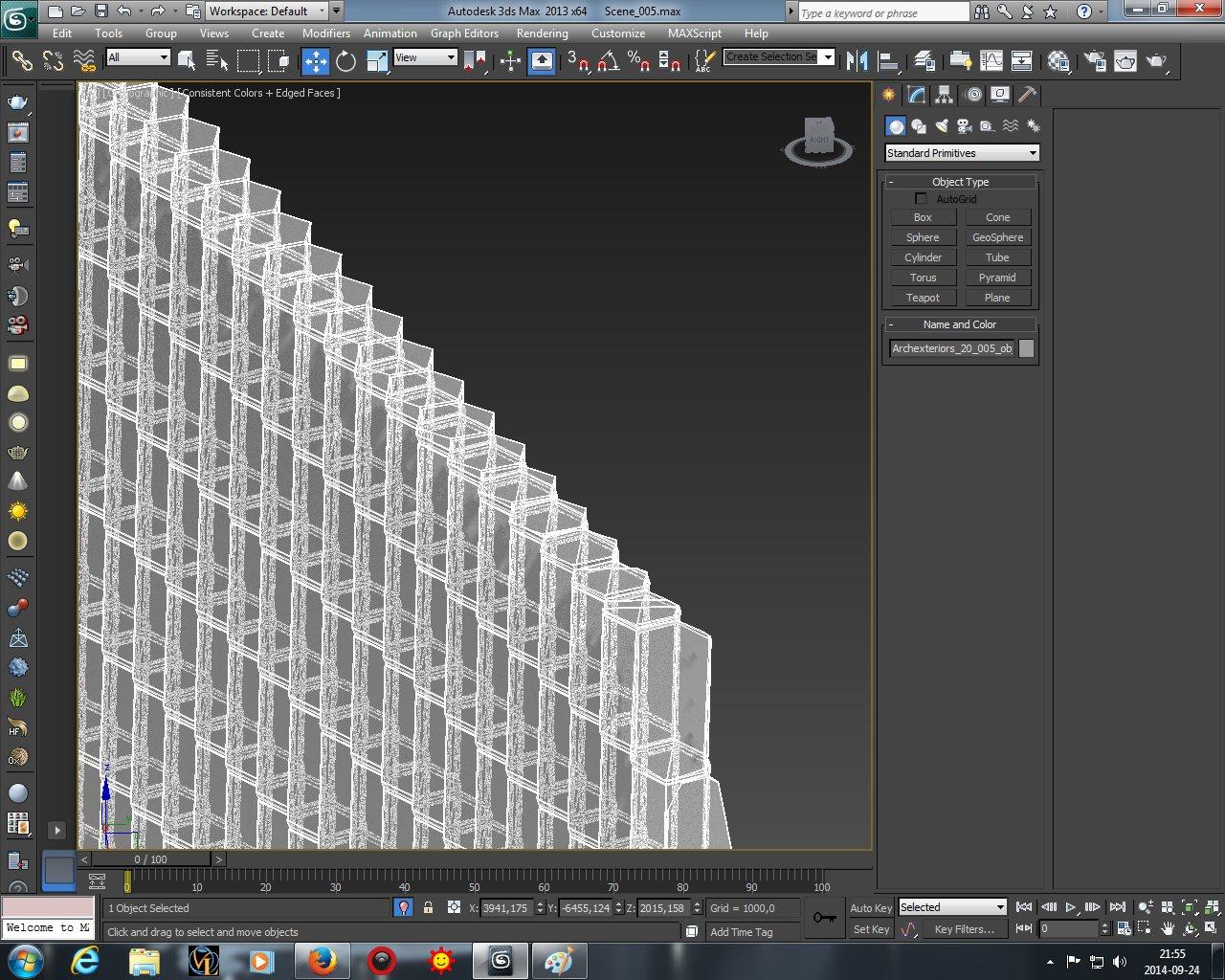 18_building_wall_A_detail_A_nr_2705.jpg