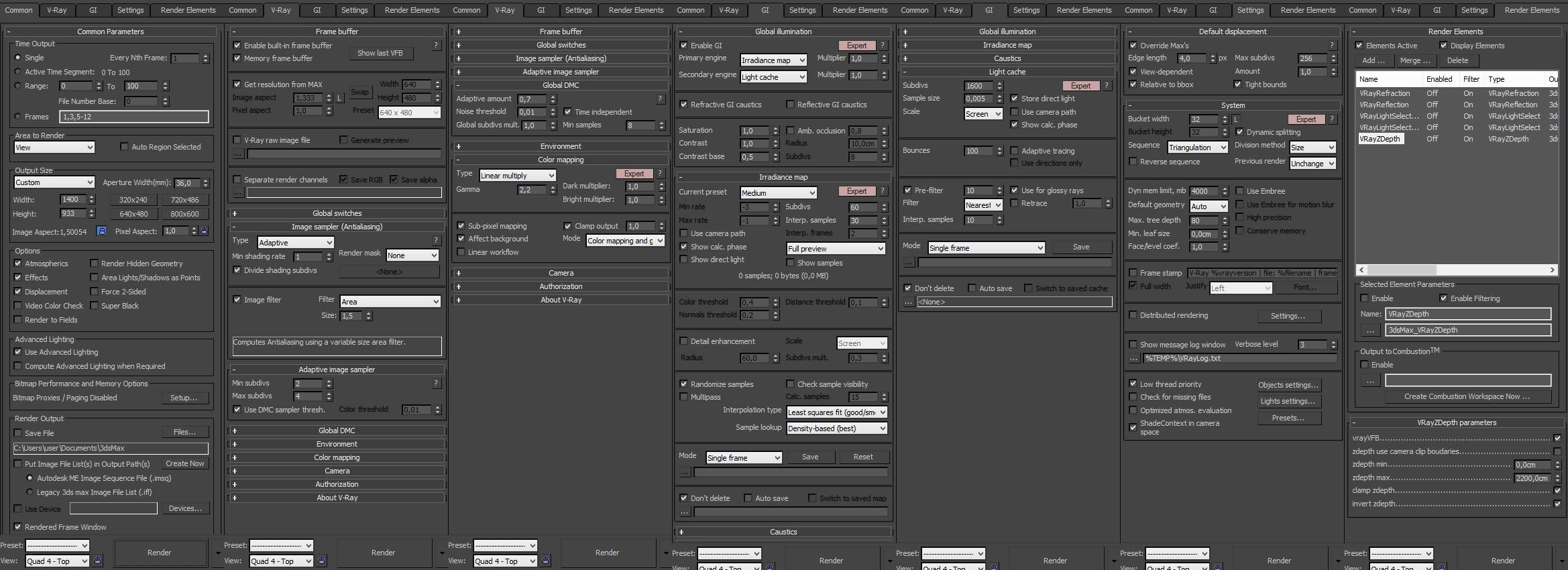 18_render_settings.JPG