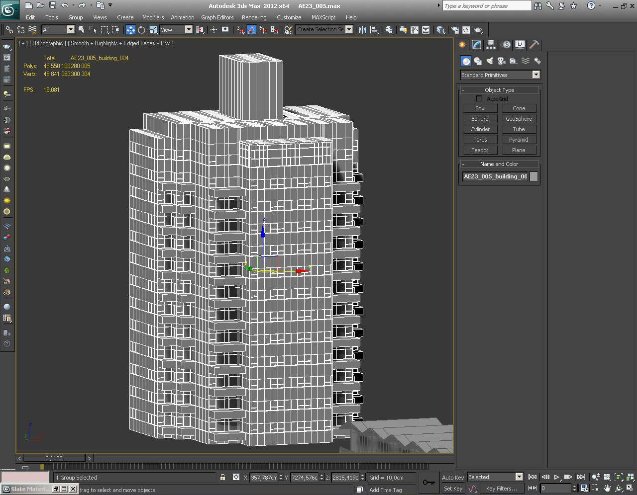 19_ae23_building_ov_2.jpg