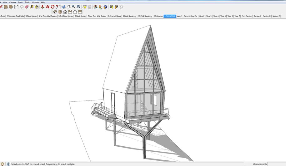 1_sketchup.jpg