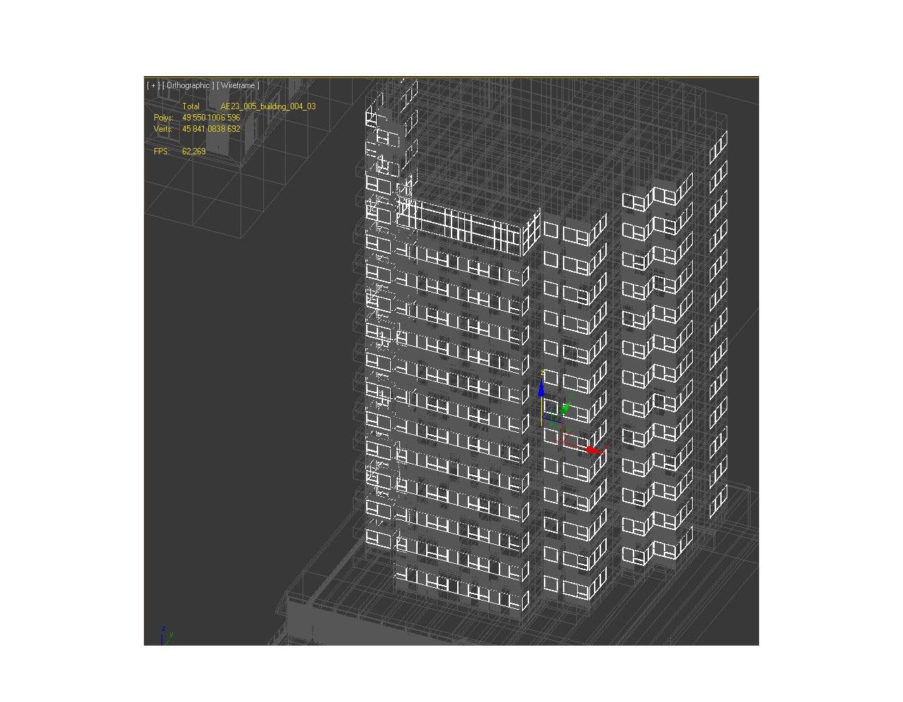 22_ae23_windows_obj.jpg