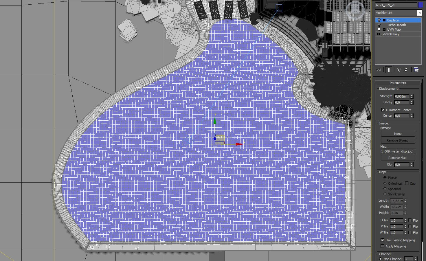 23_WATER_WITHOUT_DISPLACE_nr_2113.jpg