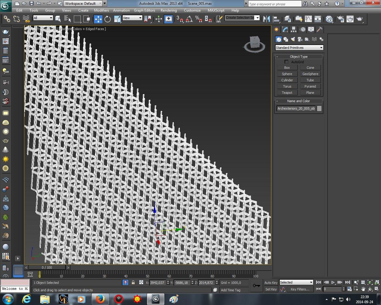 24_building_wall_B_nr_2711.jpg