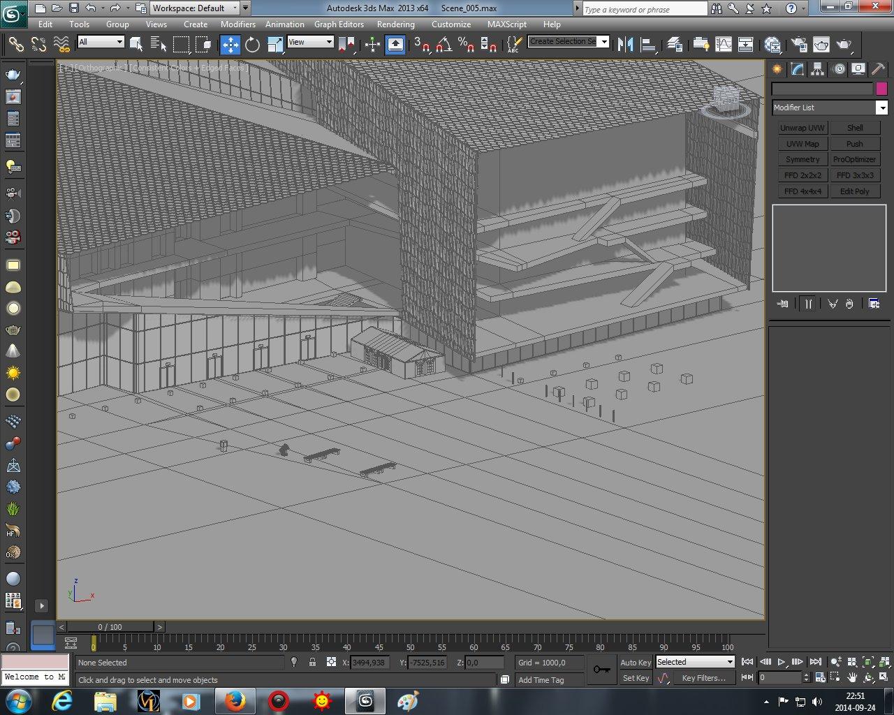 26_building_and_env_no_front_nr_2676.jpg