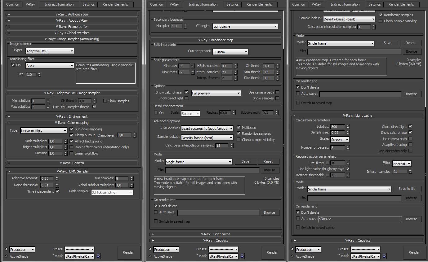 26_render_copy.jpg