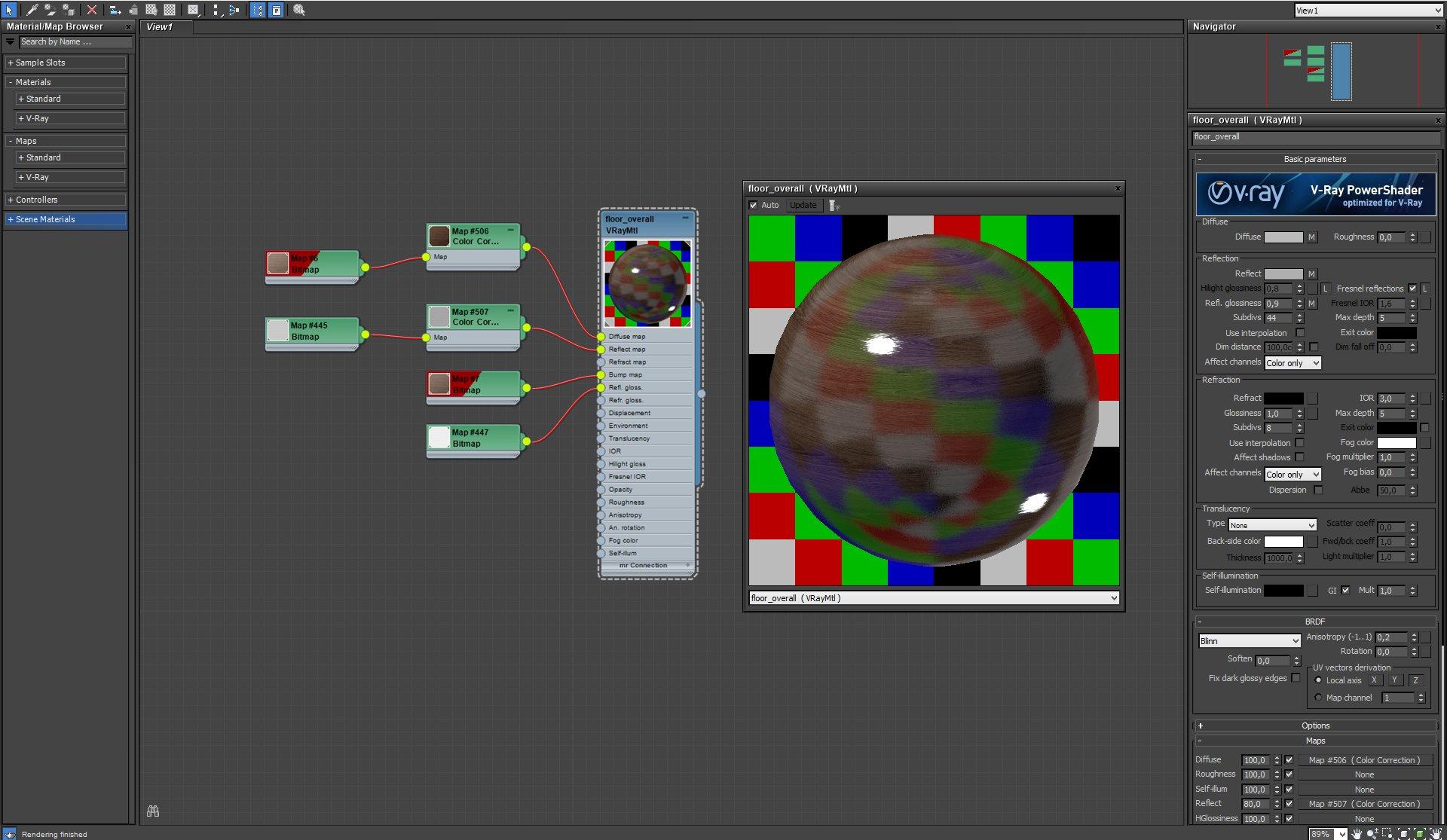 32_mat_floor_1_nr_1952.jpg