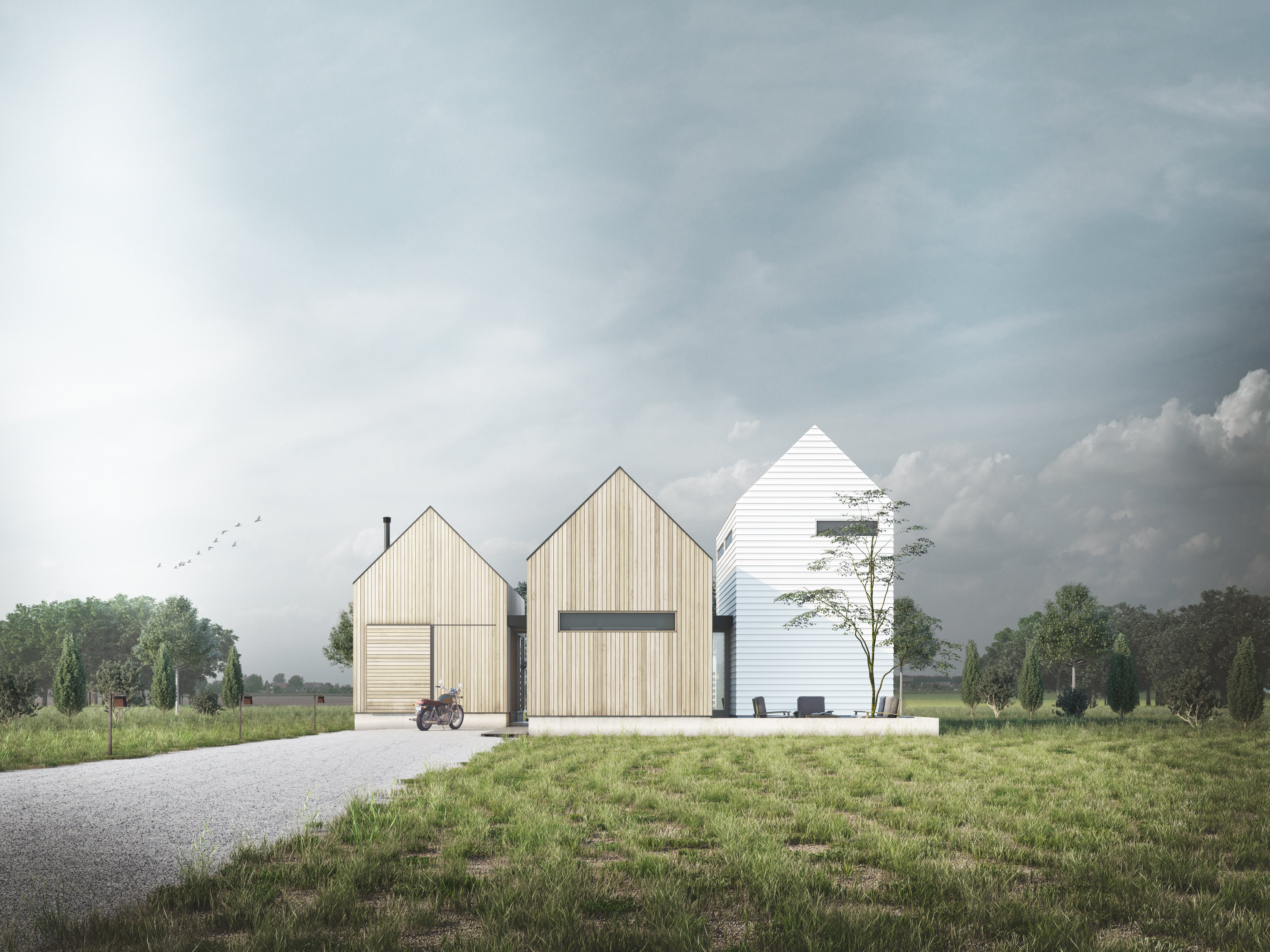 3D_Architectural_Visualization_cottages_USA_01_evermotion.jpg