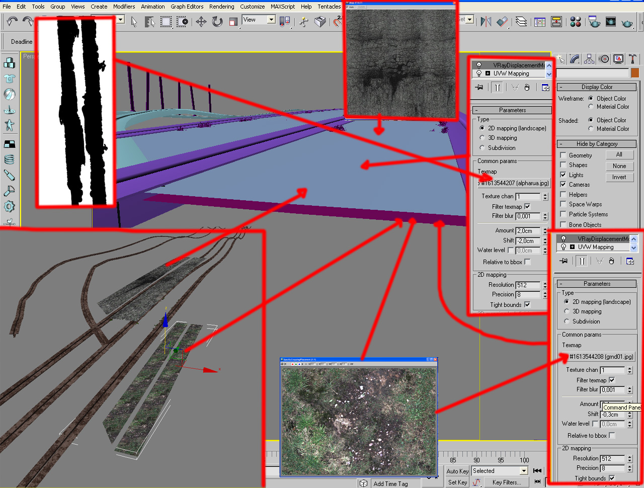 3_maps2.jpg