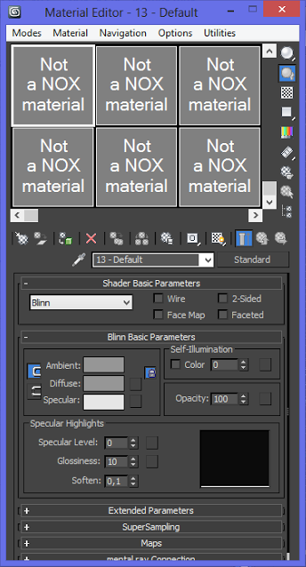 3ds_max_material_editor_empty.png