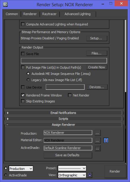 3ds_max_nox_render_setup.png