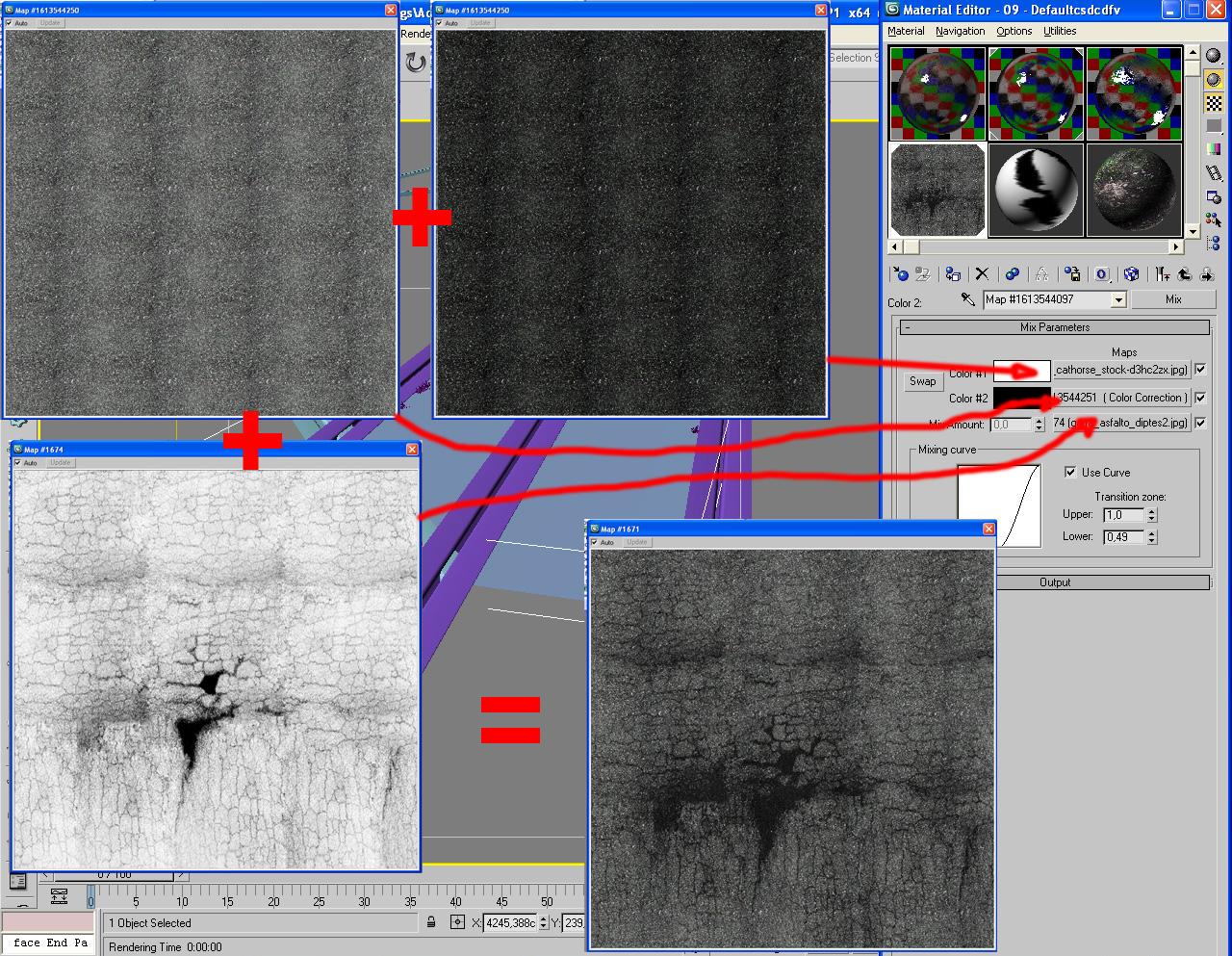 5_materials1.jpg