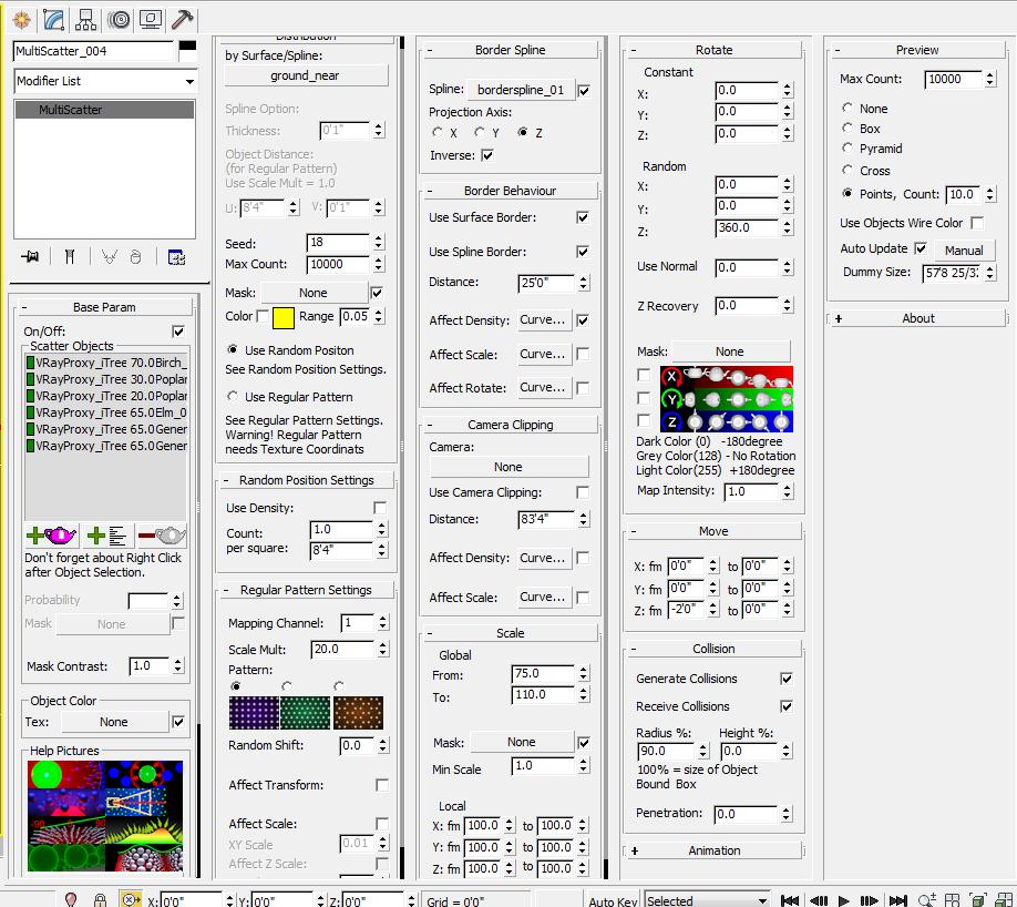 5_multiscatter.jpg