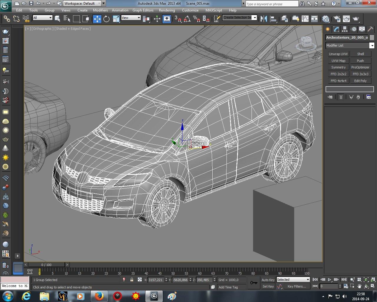 5c_car_closeup_nr_2692.jpg