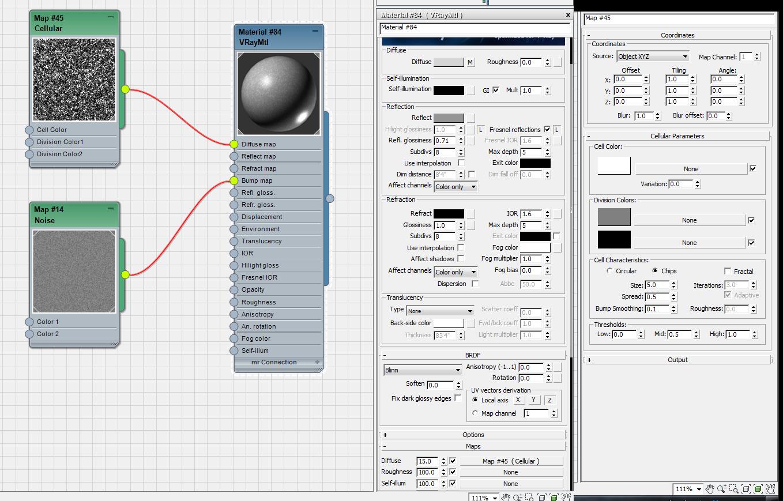 6_galvanizedmetal.jpg