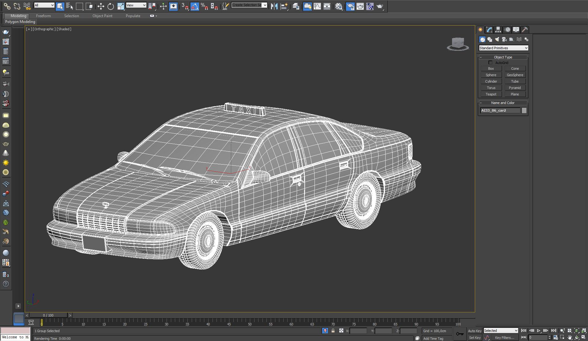 7_model_taxi.jpg