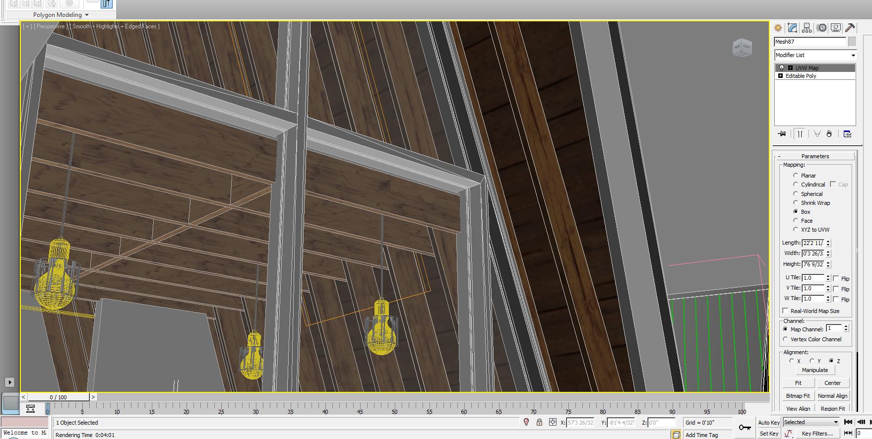 8a_timber.jpg