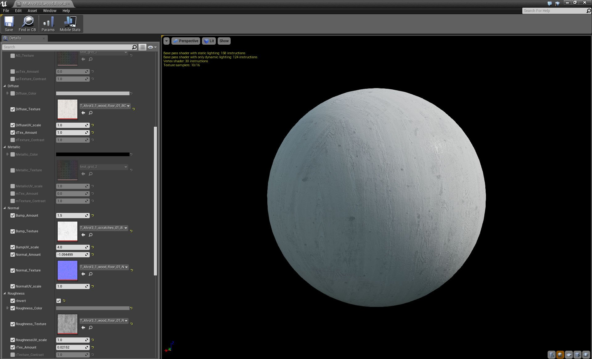 AI3UE4_Layer_13_evermotion_.jpg